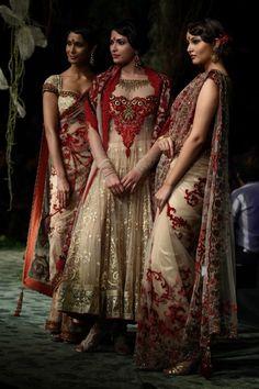 #IndianWedding Bollywood ishtyle -