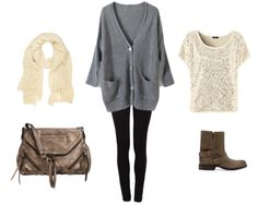 travel, fall date, chill time. the perfect & comfiest outfit
