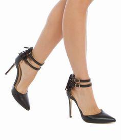Adellena - ShoeDazzle