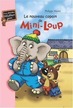 Le Nouveau Copain de Mini-Loup de Philippe Matter http://www.amazon.fr/dp/2012007325/ref=cm_sw_r_pi_dp_D8pbwb1JBYTDH