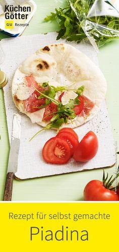 Die 336 besten Bilder von Italienische Küche | Food, Noodles und Pasta