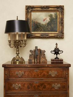 Linda McDougald Design | Postcard From Paris Home's Design, Pictures, Remodel, Decor and Ideas - page 20