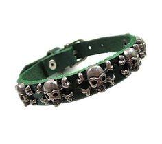 Bangle bracelet men bracelet women bracelet by braceletbanglecase, $8.50
