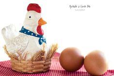 Eggs, Food, Eating Well, Cholesterol, Meals, Food Items, Essen, Egg, Yemek