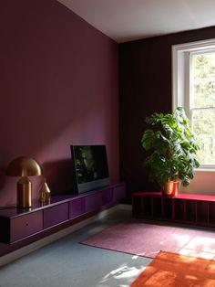 home interior design contest 2017 Interior Design Boards, Decor Interior Design, Interior Decorating, Rental Decorating, Decorating Ideas, Luxury Home Decor, Home Decor Trends, Luxury Interior, Traditional Decor