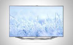Samsung UE46ES8000 SMART Full HD LED TV para tener acceso a aplicaciones, contenido, Skype, la web y más http://www.doferta.com/samsung-ue46es8000-smart-full-hd-led-tv-+-2-gafas-3d.html