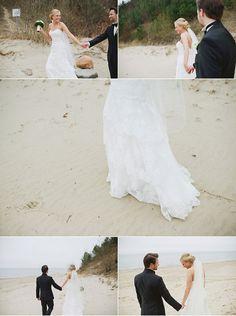 www.stefaniereichel.de // Hochzeitsfotogeafie - Hochzeitsshooting - wedding - Hochzeit - Märzhochzeit - Sellin - Rügen - Hochzeitsfotograf