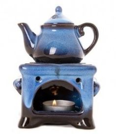 Essential Oils Diffuser  http://www.livepurehealth.net/essential-oils-diffusers/ #aromatherapy #diffuser