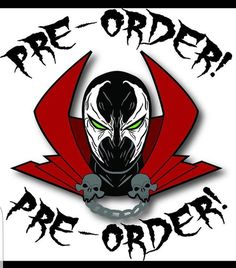 #Repost @duncanartworks  Pre-order is LIVE! Head over to our site and grab this hell soldier for only $9.  After one week it will go up to $11.  It's fuckin Spawn!  #pingame #pingamestrong #pin #pins #pinstagram #pinsofinstagram #pincollector #pinaddict #pinspinspins #enamelpins #enamelpin #softenamel #lapelpins #spawn #comics    (Posted by https://bbllowwnn.com/) Tap the photo for purchase info. Follow @bbllowwnn on Instagram for more great pins!