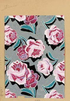 Bianchini-Ferier floral