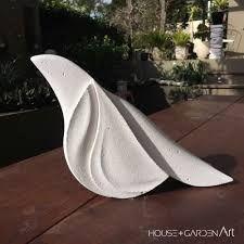 Image result for hebel sculpture bird