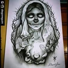 Výsledok vyhľadávania obrázkov pre dopyt gangster tattoo fonts