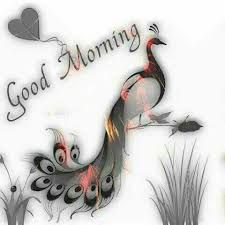 Good morning sister have a nice day Good Morning Sister, Good Morning Happy Sunday, Good Morning Coffee, Good Morning Love, Good Morning Flowers, Good Morning Friends, Good Morning Greetings, Morning Thoughts, Morning Morning