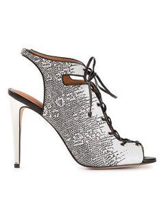 eb6dc12d1c1 Kangaroo Lotus Womens Shoes Zip Pocket Size 6M Blue Sneakers EU 37 -3702