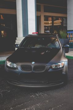 Repin this #BMW then find out how to get income for your BMW with the magic hammer at http://bit.ly/themagichammer