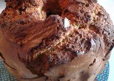 Κέικ με ορέο!!!!! συνταγή από τον/την Eleftheria Triantafilopoulou - Cookpad Banana Bread, Food And Drink, Sweets, Desserts, Oreos, Cakes, Tailgate Desserts, Deserts, Gummi Candy