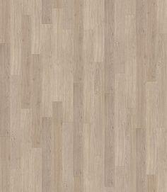 Textures Texture seamless | Light parquet texture seamless 17664 | Textures - ARCHITECTURE - WOOD FLOORS - Parquet ligth | Sketchuptexture