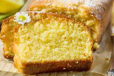 Il plumcake mandorle e limone è un dolce dal sapore e dal profumo irresistibile. Aspro e dolce al tempo stesso saprà conquistarvi subito. Ecco la ricetta
