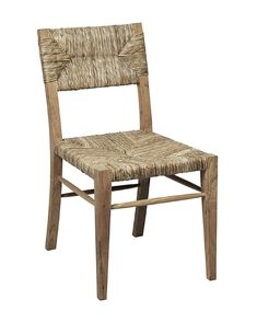 Dear Keaton offers a unique selection of seating for any decor. Shop rattan chairs, dining chairs, upholstered stools and more. Teak Dining Chairs, Eames Chairs, Outdoor Chairs, Dining Room, Outdoor Lounge, Cool Chairs, Side Chairs, Accent Chairs Under 100, Upholstered Stool