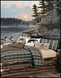 Plaid Bedding On Pinterest Rustic Bedding Sets Teen Boy Bedding And Rustic Bedding