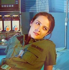 Holy crap, she is so hot Sameen Shaw, Harold Finch, Root And Shaw, Amy Acker, John Reese, Neil Patrick Harris, Person Of Interest, Alyson Hannigan, David Boreanaz