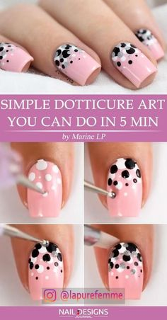 Eye Catching Beautiful Nail Art Ideas Shown beautiful is every woman's dream. An… awesome Eye Catching Beautiful Nail Art Ideas Shown beautiful is every woman's dream. And not infrequently a woman spends thousands of dollars to lo… Orange Nail Designs, Diy Nail Designs, Simple Nail Designs, Cool Easy Nail Designs, Fingernail Designs, Flower Nail Designs, Pedicure Designs, Nail Polish Designs, Gel Polish