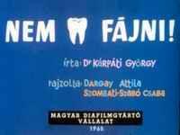 Diafilmek Health Education, Teaching, Film, Retro, Teeth, Autumn, Movie, Film Stock, Fall Season