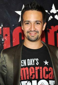 Lin Manual Miranda, Las Vegas, Manuel Miranda, Lin Manuel, Puerto Ricans, Hollywood Actor, Favorite Person, His Eyes, Pretty People
