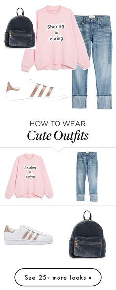 Cute Dresses For Teens Cute Dresses For Teens, Cute Outfits For School, Cute Winter Outfits, Outfits For Teens, Tween Fashion, Fashion Outfits, Fashion Fall, Fashion Clothes, Tween Mode