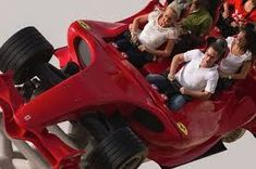 dubai parque ferrari - Buscar con Google Ferrari, Dubai, Google, Parks