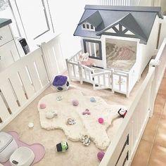 Pet Bunny Rabbits, Pet Rabbit, Bunnies, Puppy Playpen, Dog Playpen Indoor, Puppy Pens, Dog Bedroom, Whelping Box, Bunny Room