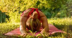 La scienza ci dimostra che lo Yoga offre profondi benefici per la salute sia mentale che fisica, che non tutti conoscono e che possono davvero rivoluzionare la nostra vita.