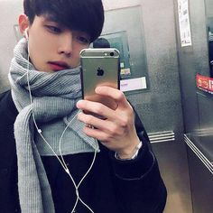 asian, boy, and ulzzang image