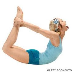 The Tyranny of Yoga and Meditation