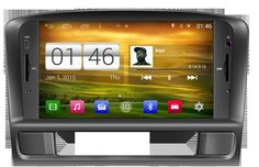 http://androidcarauto.com/es/opel/346-astra-j-s-160-android-1024x600-7-pantalla.html