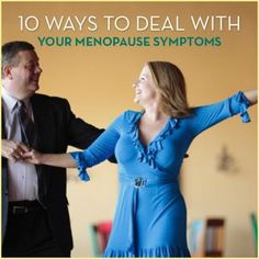 Best Natural Remedies For Hot Flushes and Menopausal Symptoms - NatuRelieved Post Menopause, Menopause Diet, Menopause Symptoms, Hair Loss Causes, Prevent Hair Loss, Vitamins For Women, Hair Loss Women, Hair Growth Tips, Hair Loss Remedies
