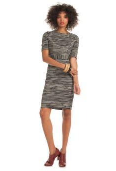 Trina Turk - Monarch Dress