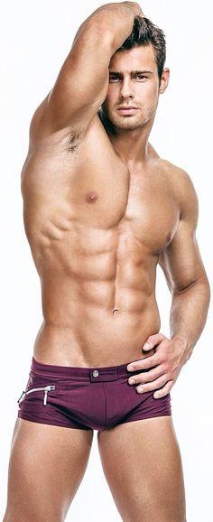 Kirill Dawidoff #KirillDawidoff #Handsome #ManHottie #SexyMan #HotMale #Hunk #Muscles #Abs #Pecs #Biceps #Triceps #GorgeousMan #SexyMan #EyeCandy #MaleBeauty #MaleModel #Hot #Sexy #Boys #Guys #Bulge
