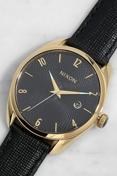 f3791041e 52 Best Watch out !! images | Men's watches, Clocks, Cool clocks