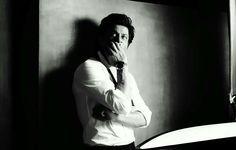 Shah Rokh Khan Bollywood Stars, Shahrukh Khan, King, Actors, Luxury, Actor