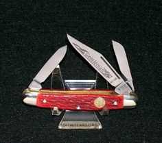 464 Best German Cutlery Boker Knives Images How To Raise