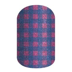 Gridlines   Jamberry  See 300+ more nail designs and order at: https://jackieshaw.jamberry.com/us/en/