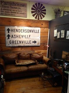 The Tiny Town Of Brevard Is Absolute Heaven If You Love Antiquing In North Carolina Brevard North Carolina, Western North Carolina, North Carolina Mountains, North Carolina Homes, South Carolina, North Carolina Attractions, Nc Mountains, Appalachian Mountains, Asheville Nc
