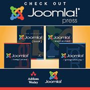 Mobile - Joomla Create a mobile-friendly version of your Joomla! website with this extension