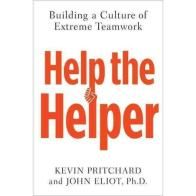 20 Best Team Building Books You Should Read on 2017 - My Cool Team