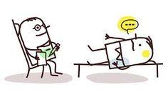 In una Consulenza Psicologica si approfondisce il malessere del paziente e si capisce come intervenire. Quando è utile fissarla? Cosa succede realmente?