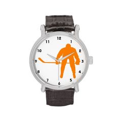 ==> consumer reviews          Orange Hockey Watches           Orange Hockey Watches In our offer link above you will seeReview          Orange Hockey Watches please follow the link to see fully reviews...Cleck Hot Deals >>> http://www.zazzle.com/orange_hockey_watches-256985183738739225?rf=238627982471231924&zbar=1&tc=terrest