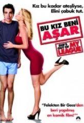 Bu Kız Beni Aşar (2010) TR Dublaj Film izle