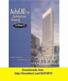 AutoCAD for Architectural Drawing (9780130802637) Beverly L. Kirkpatrick, James M. Kirkpatrick , ISBN-10: 0130802638  , ISBN-13: 978-0130802637 ,  , tutorials , pdf , ebook , torrent , downloads , rapidshare , filesonic , hotfile , megaupload , fileserve