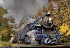 *Reading and Northern Railroad, Pennsylvania-My great grandpa used to work for the Reading Railroad.